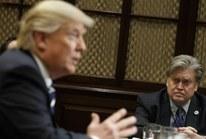 """Mỹ đang bị """"khóa trong chiến tranh kinh tế với Trung Quốc"""""""