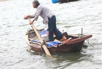 """Những nữ ngư dân """"sát cá"""" số 1 ở Hà Tĩnh"""