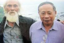Ly kỳ tìm mộ vua Hồ Quý Ly nơi đất khách
