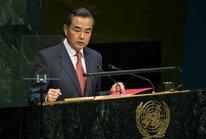 Trung Quốc khuyên Triều Tiên ngừng đi theo hướng nguy hiểm
