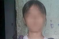 Bé gái 15 tuổi tố cha dượng nhiều lấn ép đi nhà nghỉ