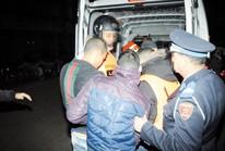 Morocco: Phẫn nộ vụ tấn công tình dục tập thể trên xe buýt
