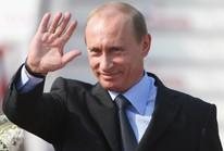 Tổng thống V. Putin sẽ tới Việt Nam dự Hội nghị cấp cao APEC