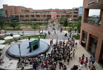 Biên giới liên Triều: Nơi cổ tích chiến thắng ác mộng