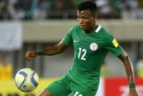 Dùng cầu thủ sai luật, Nigeria vẫn có vé dự World Cup 2018