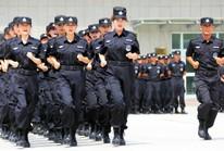 Bắc Kinh tăng cường quản lý người dân