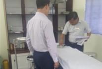 TP HCM: Điểm mặt hàng trăm cơ sở thẩm mỹ sai phạm