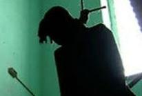 Một học viên cai nghiện ma túy treo cổ tự tử
