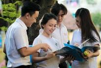 Công bố đáp án các môn thi THPT 2017