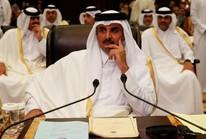 """Qatar bất ngờ chịu sửa lỗi, UAE """"thất vọng"""""""