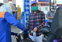 TP HCM quán triệt công chức gương mẫu sử dụng xăng E5