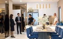 Thuê căn hộ ngắn ngày: Xung đột giữa luật và thực tiễn