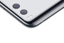 Xiaomi Mi 6 dùng chip Snapdragon 835 với RAM 6 GB