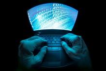 Hàng triệu router Wi-Fi tại Việt Nam có thể bị tin tặc tấn công?