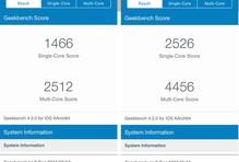 iPhone cũ bị chậm, chỉ cần thay pin mới?