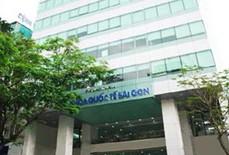 Phòng khám Đa khoa Quốc tế Sài Gòn khai trương trụ sở