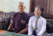 """Độc đáo tục """"ngủ thăm"""" của người Thái"""