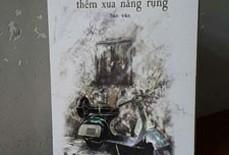 Sài Gòn thềm xưa nắng rụng (*)