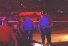 Cảnh sát Mỹ bị nghi bắn chết oan người điếc