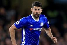 """Chelsea triệu hồi Costa, """"ghế"""" Conte lung lay dữ dội"""