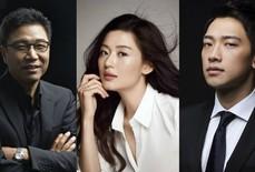 Tốp 10 sao Hàn sở hữu tài sản kếch xù