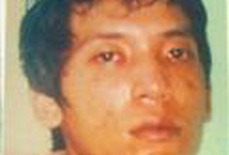 Truy nã Nguyễn Thanh Hùng tội trộm cắp