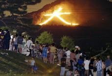 Nhật Bản nếm trái đắng từ du khách