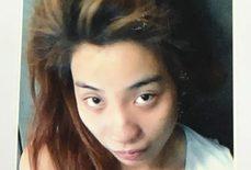 Truy nã nữ nhân viên massage trộm tài sản du khách