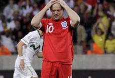 Tuyển Anh tệ nhất trong lịch sử World Cup