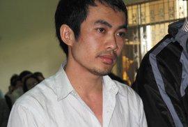 Vụ 5 công an dùng nhục hình: Cha bị cáo Thảo Thành kêu oan lên Chủ tịch nước