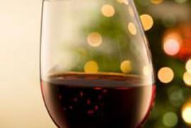 Cơ chế tác dụng của rượu vang