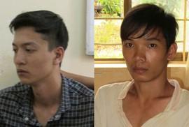 Vụ thảm sát ở Bình Phước: Nỗi buồn trong chiến công