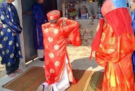 Tưng bừng Lễ hội đô thị Nước Mặn ở Bình Định