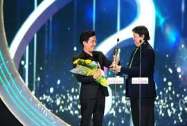Cuộc đua bầu chọn Giải Mai Vàng 2016 bắt đầu