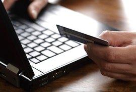 Hacker tấn công mạnh vào ứng dụng tài chính