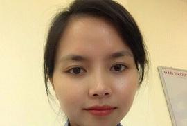 Mưu độc của nữ nhân viên ngân hàng xinh như hot girl