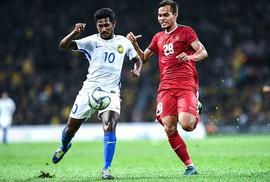Danh sách bạn đọc dự đoán trúng thưởng trận U22 Malaysia - U22 Indonesia