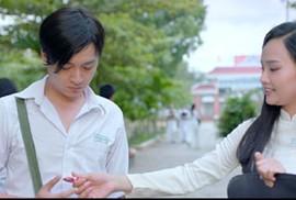 """LHP Việt Nam 20: Phim tư nhân """"độc diễn"""""""