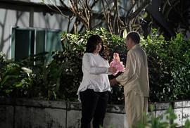 Điện ảnh Việt - Hàn đẩy mạnh hợp tác