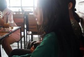 Nữ sinh Sài Gòn tố bị chồng hờ của mẹ xâm hại nhiều lần