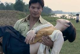 Phụ nữ thả rông ngực là hư hỏng?