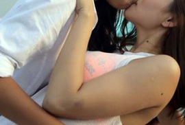 Chuyện 2 người đàn bà yêu đồng giới vì chán chồng ở Vũng Tàu