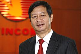 Tiết lộ quá trình đàm phán của Vingroup đưa Giggs, Scholes đến Việt Nam
