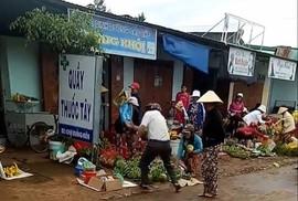 Vụ đá bay thau cá: Ai cũng phải tuân thủ pháp luật