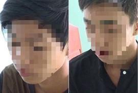 Giành bạn gái trên Facebook, thiếu niên 15 tuổi bị đánh chết