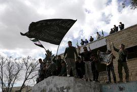 Al-Qaeda trên đường hồi sinh