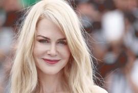 """""""Thiên nga Úc"""" Nicole Kidman mãi mãi tuổi 21"""