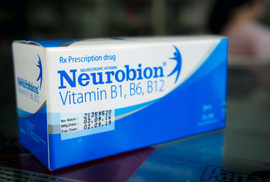 Thận trọng khi sử dụng thuốc 3B