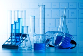 Methylene xanh giúp da lâu lão hóa