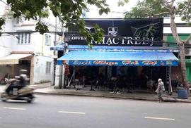 Mất ăn mất ngủ vì quán cà phê Nhạc trẻ DJ